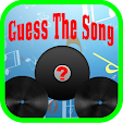 Guess The S.. file APK for Gaming PC/PS3/PS4 Smart TV