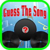 Guess The Song - New Song Quiz