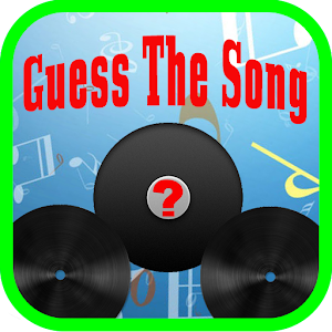 Tải Guess The Song APK