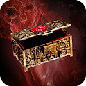 Pandoras: Devil Drinking Game icon