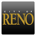 City Of Reno icon