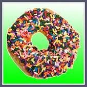 Donut Taps
