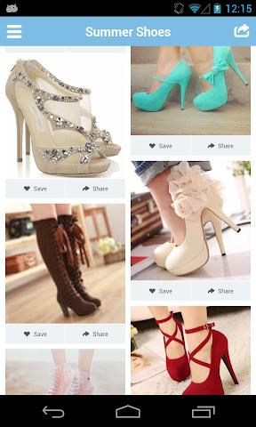Screenshots for Wish  Shopping Made Fun