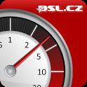 DSL.cz - Měření rychlosti icon