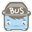 김해버스 - 김해시의 버스 정보 시스템 어플