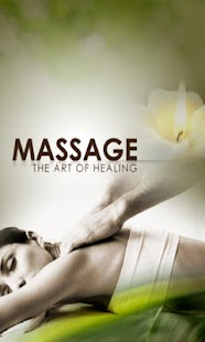 "Videos about ""full body massage"" on Vimeo"