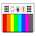 Kids Piano Languages - Free icon
