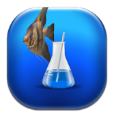 Freshwater Aquarium Tracker