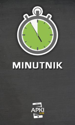 Minutnik by Apki.Mobi