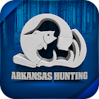 Arkansas Hunting icon