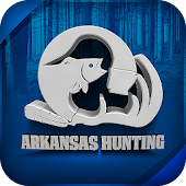 Arkansas Hunting