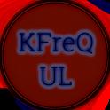 KernelFreq Share - Donate icon