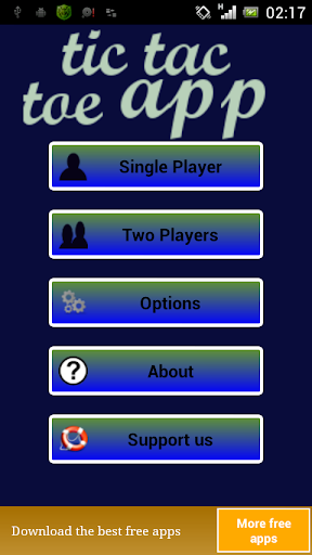 See It Say It Answers and Cheats - App Game Answers
