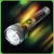 Flash Torch Light (Ad Free) file APK Free for PC, smart TV Download