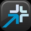 Keyword Density Checker (SEO) icon
