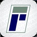 INFOMurcia icon