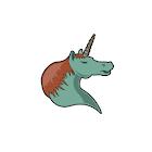 MobileOrg icon