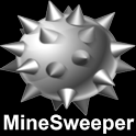 MineSweeper (mines) icon