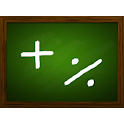 Math Genius - Math Game icon