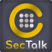 SecTalk