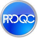 Pro QC Mobile Client icon