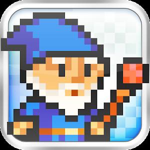Pixel Defenders Puzzle v1.3.2 APK