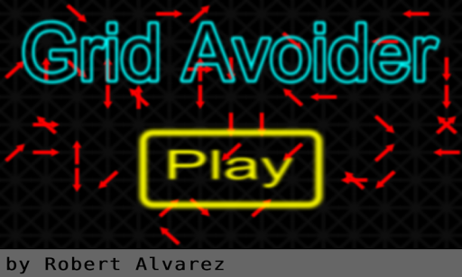 Grid Avoider