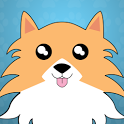 Slots - Pomeranian Pennies icon
