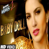 Baby Doll New Video Song Sunny