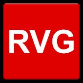 RVG-Rechner