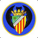 Polideportivo Pedralvilla