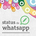 Status do Whatsapp logo
