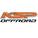 KSP Offroad icon