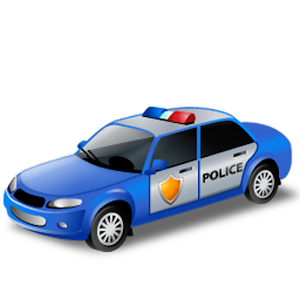 Download Police Lights Amp Sirens For Pc