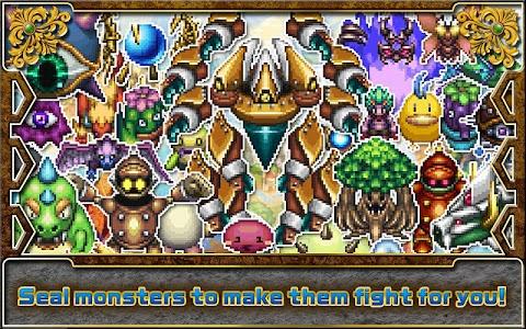 RPG Seven Sacred Beasts v1.1.0g