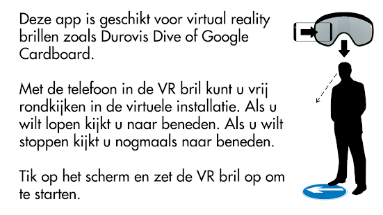 3Demo 2ba - Ordina - screenshot thumbnail