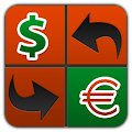 Currency Converter APK for Ubuntu