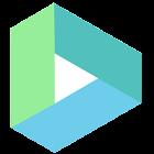 VPlayer Codec ARMv6 icon