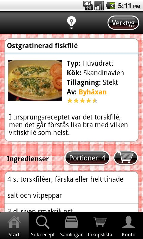 aftonbladet mobil app android Hoor