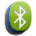 Bluetooth Discoverable logo