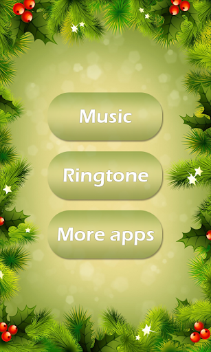 Musical Ringtones