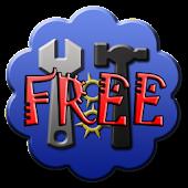 Tools Free