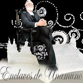 Enclaves Unamuno