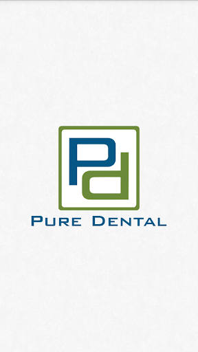 Pure Dental