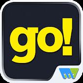 go! - South Africa