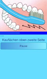 玩健康App|刷牙計時器免費|APP試玩