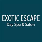 Exotic Escape Spa & Salon