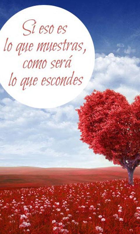 Frases De Amor Amb Catala