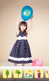 Kids Wear India: Buy Children Clothes And Fancy Dresses For Kids Online!