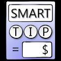 Smart Tip logo